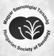 MEGHÍVÓ: Magyar Szenológiai Társaság Rendkívüli Közgyűlés